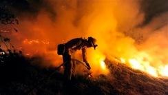 Y Fire 06