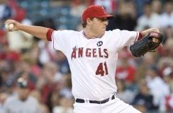 Angels 2009 6