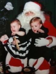Bad Santa12