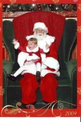Bad Santa14