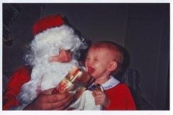 Bad Santa15