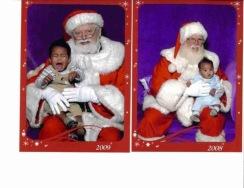 Bad Santa3