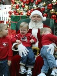 Bad Santa5