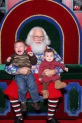 Bad Santa 6