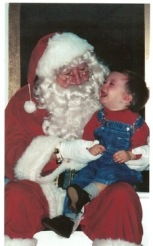 Bad Santa7