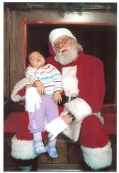 Bad Santa8