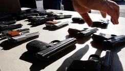 155094.ME.1229.guns.5.LS