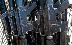 155094.ME.1229.guns.6.LS